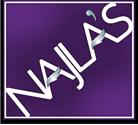 Najla's